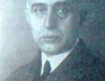 Павел Зурабян