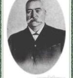 Н.И. Бозарджанянц