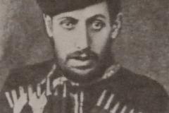 Иосиф Давиташвили