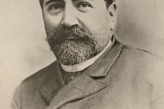 Илья Григорьевич Чавчавадзе