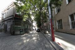 Улица Ивери