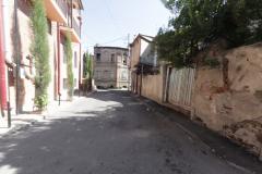 Улица Иетима Гурджи