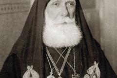 Каллистрат Цинцадзе