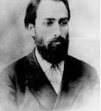 Филипп Иесеевич Махарадзе