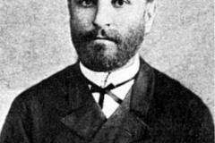 Иван Георгиевич Мачабели