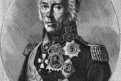 генерал Гудович
