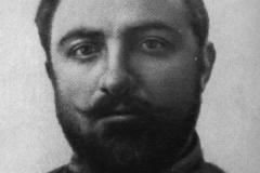 Прокопий Апрасионович Джапаридзе