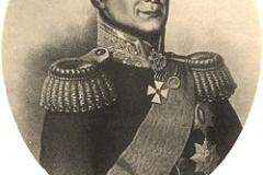Ртищев Николай Фёдорович