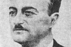 Яшвили Паоло Джибраэлович