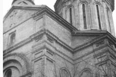 Нор Эчмиадзин, Тбилиси 1970е