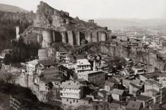 Фото Нарикалы без церкви, XIX век (Дмитрий Ермаков)