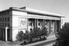 Грузинский филиал института марксизма-ленинизма при ЦК КПСС