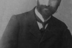 Митрофан Лагидзе