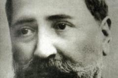 Илья́ Григо́рьевич Чавчава́дзе