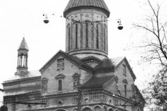 Норашен. 1970