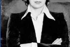 Софико Чиаурели