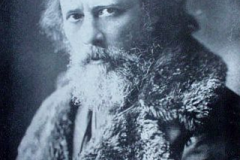 Михай Зичи