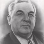 Георгий Леонидзе