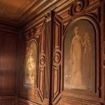 Дом Вартанова (Дадиани:Лермонтова)
