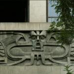 Дом мадам Бозарджанянц (фасад)