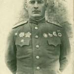Константин Николаевич Леселидзе