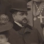 Михаил Оганджанов