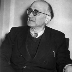 Павел Иессеевич Ингороква